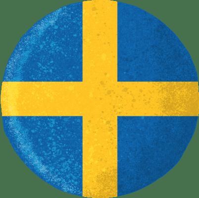 Fredrik Wendt, KåKå AB